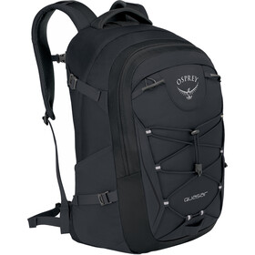 Osprey Quasar 28 Backpack Anchor Grey